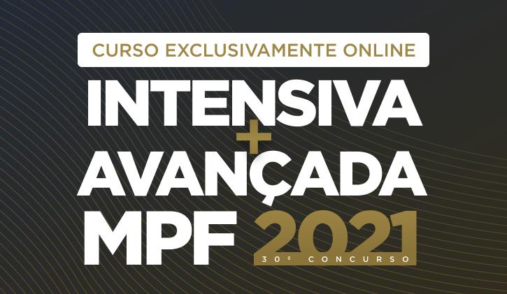 MPF 2021 - COMBO